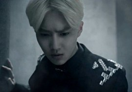 20140412_seoulbeats_exok_suho_b