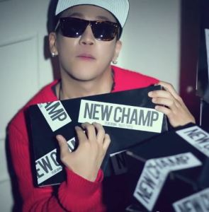 20140423_seoulbeats_new champ