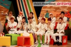 20140424_seoulbeats_asc6