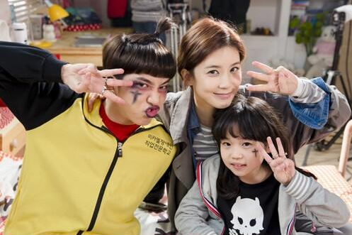 Spotlight: Lee Bo-young, Slow and Steady Rise to the Top ...