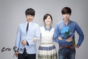 20140505_seoulbeats_icanhearyourvoice_leeboyoung_leejongsuk