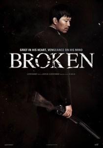 20140509_seoulbeats_broken3