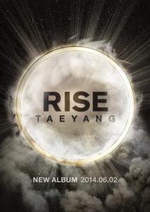 20140515_seoulbeats_taeyang rise