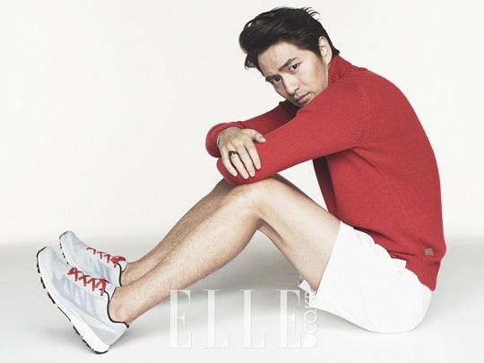 20140518_seoulbeats_leejinwook_elle