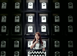 20140527_seoulbeats_15&_jimin
