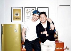 20140529_seoulbeats_roommate