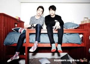 20140529_seoulbeats_roommate6