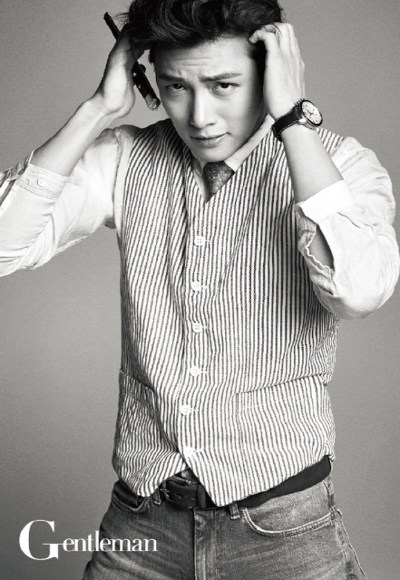 20140610_seoulbeats_jichangwook_gentleman