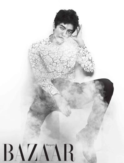 20140610_seoulbeats_leeminki