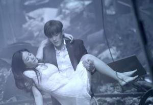 20140610_seoulbeats_zea_breathe_dongjun