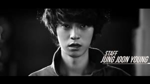 20140617_seoulbeats_mamamoo_jungjoonyoung