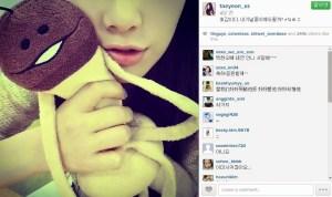 20140623_seoulbeats_taeyeon_baekhyun4