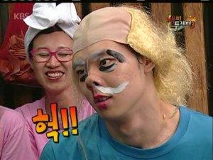 20140716_seoulbeats_jyj_yoochun_happytogether