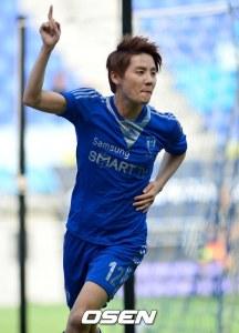 20140717_seoulbeats_junsu