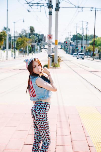 20140720_seoulbeats_minah_girlsday_darling