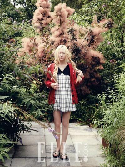 20140728_seoulbeats_f(x)_krystal_elle