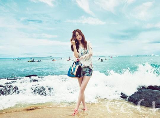 20140728_seoulbeats_f(x)_sulli_ceci