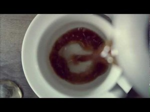 20140731_seoulbeats_nell_thedaybefore_coffee