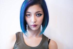 20140708_seoulbeast_luna