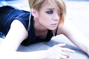 082114_seoulbeats_fx_amber