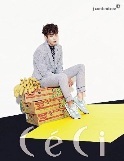 20140806_seoulbeats_2am_jinwoon