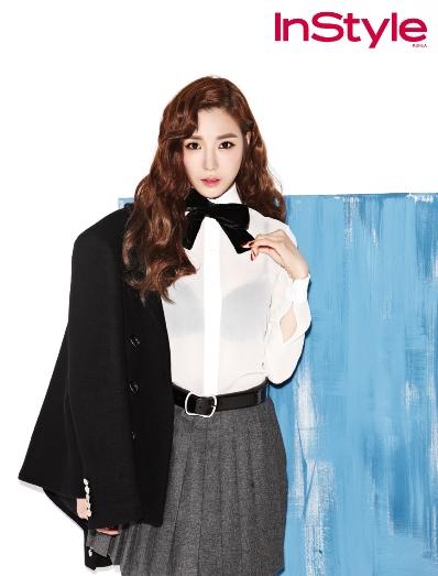 20140806_seoulbeats_snsd_tiffany