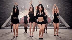20140812_seoulbeats_secret