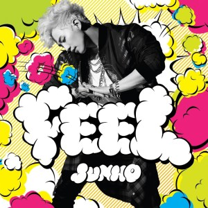 20140815_seoulbeats_junho feel