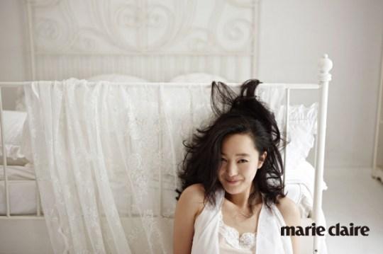 20140815_seoulbeats_yoonjinseo_marieclaire