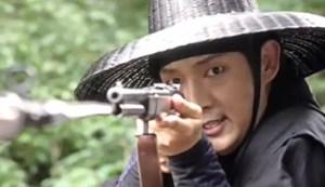 20140818_seoulbeats_joseongunman_leejunki5