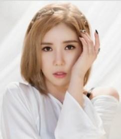 20140819_seoulbeats_hana_secret