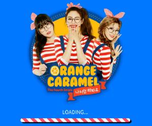 20140819_seoulbeats_orangecaramel3