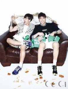 20140820_seoulbeats_got7_ceci