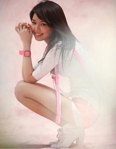 20140820_seoulbeats_snsd_sooyoung