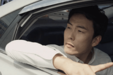20140822_seoulbeats_beomjun
