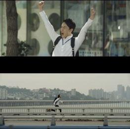 20140822_seoulbeats_beomjun3