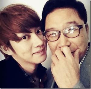 20140824_seoulbeats_superjunior_heechul_sooman