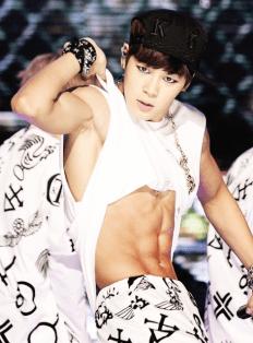 20140826_seoulbeats_bts_jimin