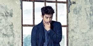 20140828_seoulbeats_seoinguk_marieclaire
