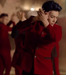20140906_seoulbeats_superjunior_donghae