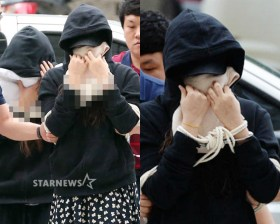 20140911_seoulbeats_glam_dahee_leejiyeon_leebhyunghun_blackmailcase