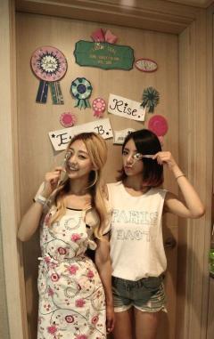 20140911_seoulbeats_ladiescode_rise_eunb