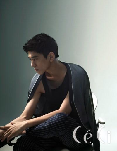 20140921_seoulbeats_ceci_sungjoon_ceciaug11