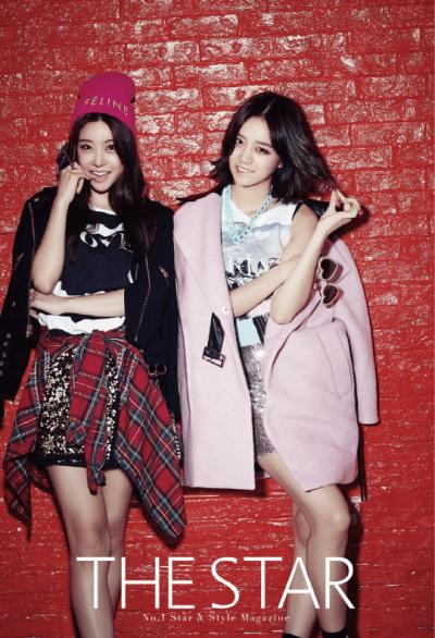 20140929_seoulbeats_girlsdaythestar