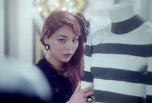 20141005_seoulbeats_ailee_donttouchme4
