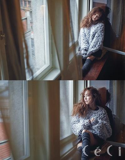 20141006_seoulbeats_snsd_jessica_ceci