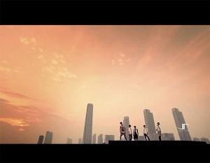 20141012_seoulbeats_mblaq_mona_lisa7