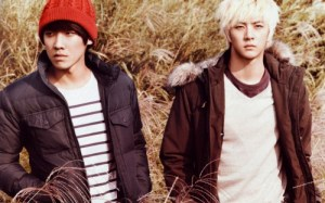 20141013_seoulbeats_mblaq_thunder_leejoon