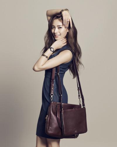 20141020_seoulbeats_afterschool_nana