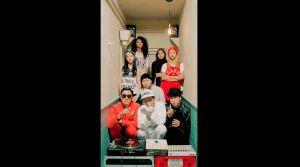 20141022_seoulbeats_epikhigh_bornhater_nono